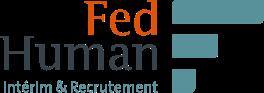 Logo de Fed Human